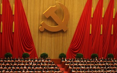 The Consequences of Incompliant Business in China