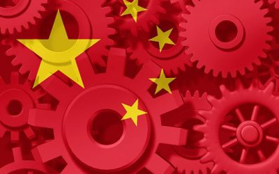 Determining Your China Strategy in 8 Important Steps
