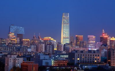 Tips for Sourcing in China