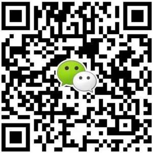 mmexport1456886792784