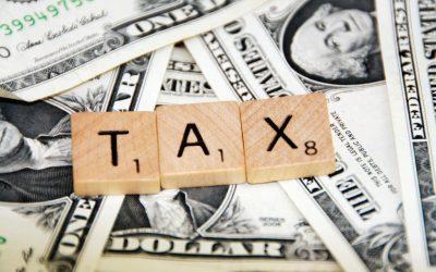 VAT Tax Status in China
