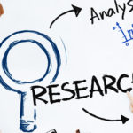 Market Research: Worthless Report or Important Step for Export?
