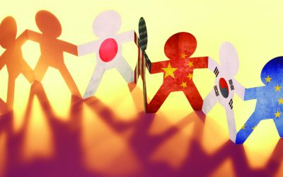How to Prepare Business Negotiations in China