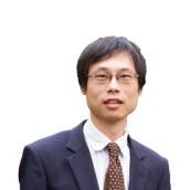 Mr. Andy Wang
