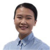 Ms. Baihui Grundmann
