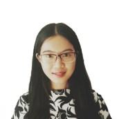 Ms. Betty Wang