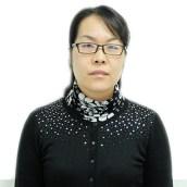 Mrs. Emily Shi