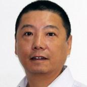 Mr. Joe Han