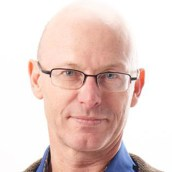 Mr. Marc Meynardi