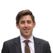Mr. Michael Pronk