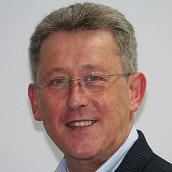 Mr. Peter Pronk
