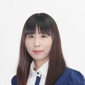 Mrs. Rita Zhang