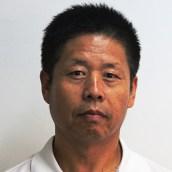 Mr. Zhong Li