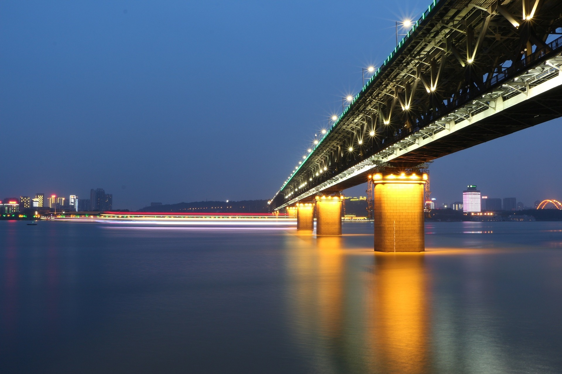 Rising opportunities in Chinese Tier 2 cities