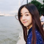 Chinese Millennials: The Future of China