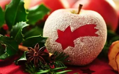 Christmas in China: 4 Unique Traditions