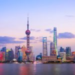 How To Do Business in China Without Owning A Local Company