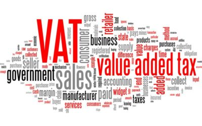 China VAT Reform 2019: Implications for China's Value Added Tax