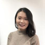 Ms. Qian Xu