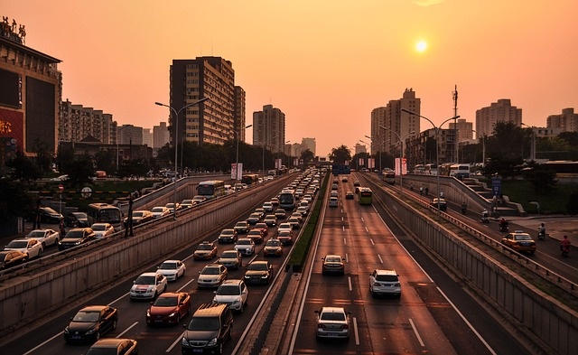 Electric Vehicles in China: Market Disrupter, or Over-Subsidized Fad?