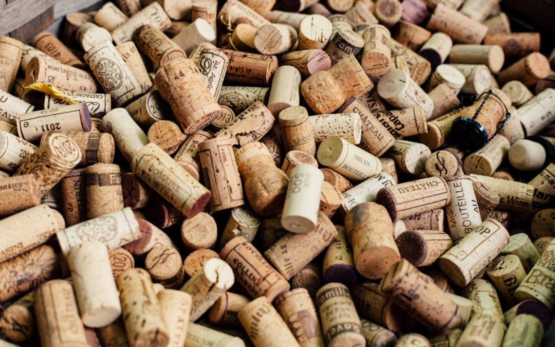 China's Wine Market: Trends in Appetite